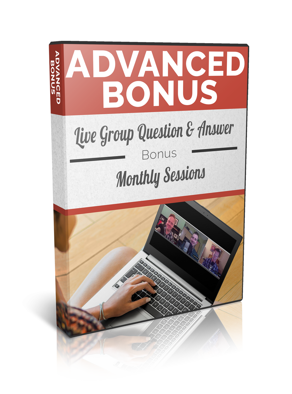 www.learn-scrivener-fast.com Scrivener Training & Coaching Course - Advanced Bonu1 - Live Q&A