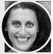www.learn-scrivener-fast.com testimonial Dr Christy Demetriades  www.drchristyd.com