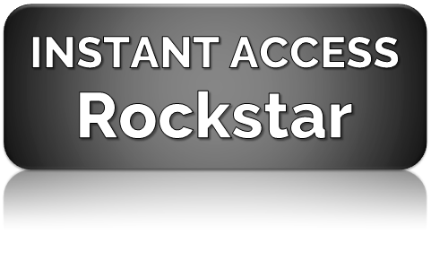 www.learn-scrivener-fast.com - Buy Now - Instant Access - Rockstar Level