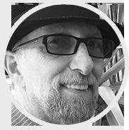 www.learn-scrivener-fast-com Joel Friedlander  www.thebookdesigner.com