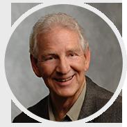 www.learn-scrivener-fast.com Testimonial- Paul Keene Author www.authorpaulkeen.com