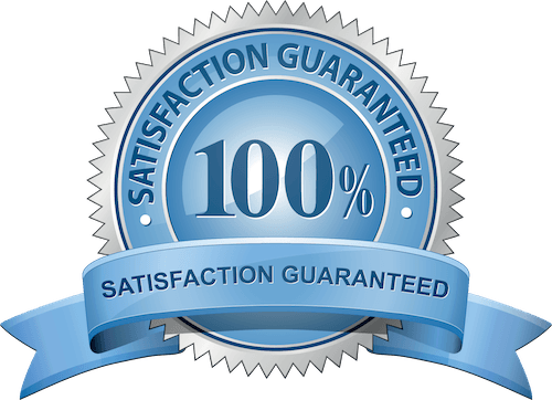 www.learn-scrivener-fast.com - 100% Satisfaction Guarantee For  One Whole Year- Or Money Back