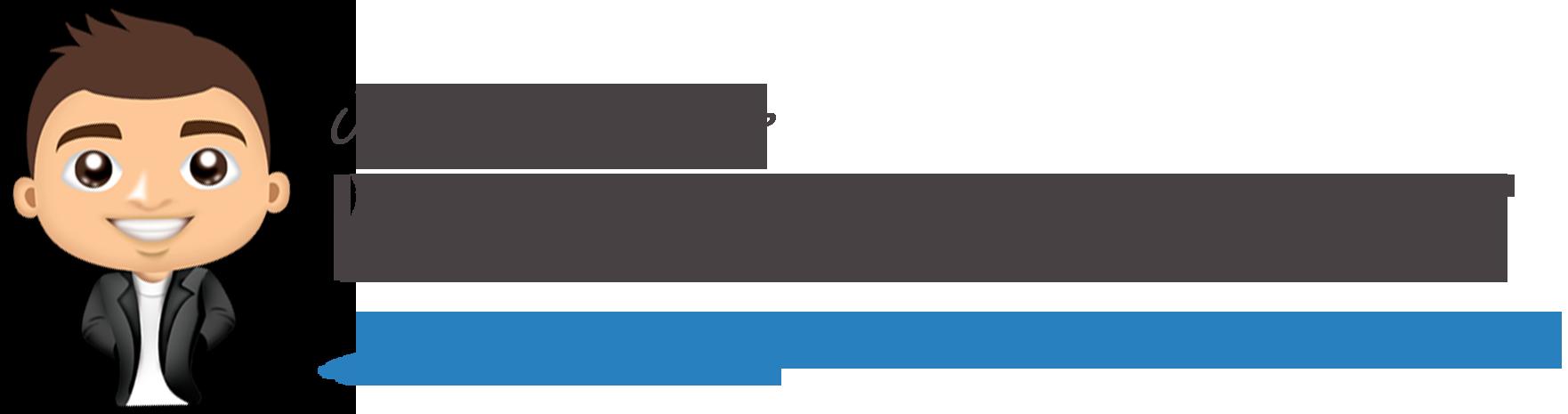 www-learn-scrivener-fast-com jospeph-michael logo